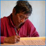 José Bénitez Sanchez
