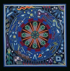 Mandala Peyolt sixto Minjares de la cruz45